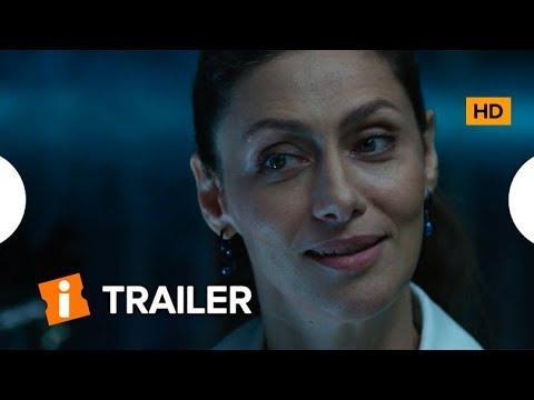 Bio - Construindo uma vida   Trailer Oficial