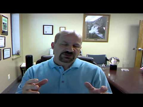Finding A Good Mortgage Loan Officer