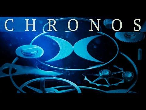 Brand X Music - Chronos: 15 Year Anniversary Album [Epic Music]