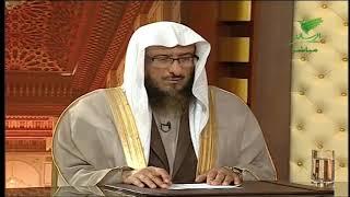 حكم تركيب الأظافر للزينة الشيخ سليمان الماجد Youtube