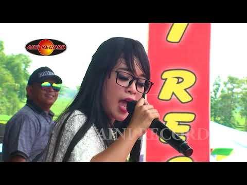 Rindi Safira - Dirabi Mantan ( Official Music Video )