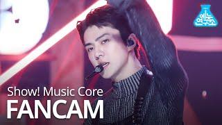 Download lagu [예능연구소 직캠] EXO - Obsession (SEHUN), 엑소 - Obsession (세훈) @Show Music Core 20191207