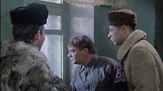 """Полная версия песни, не вошедшая в фильм """"Джентльмены удачи"""" (часть 1)"""