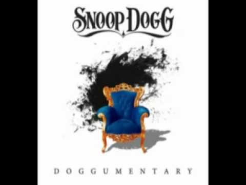 Snoop Dogg - The Weed Iz Mine ft. Wiz Khalifa