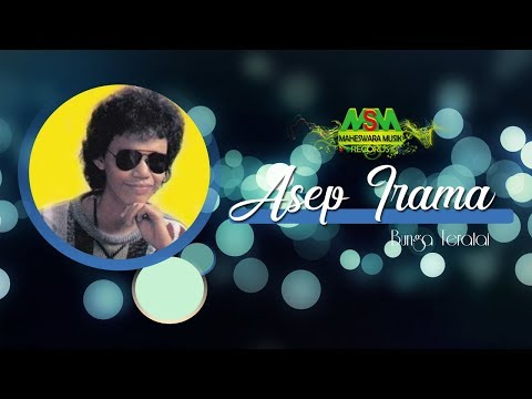 Asep Irama - Bunga Teratai [OFFICIAL] Mp3