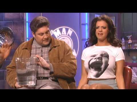Antinatalism w/ Man Show's Doug Stanhope & Joe Rogan
