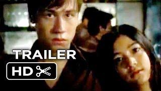 Same Same But Different Official Trailer (2014) - David Kross, Apinya Sakuljaroensuk Movie HD