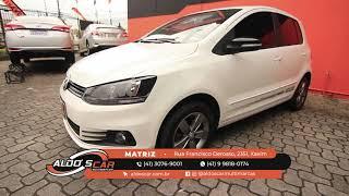 Aldos Car Multimarcas - MATRIZ - Preços incríveis!