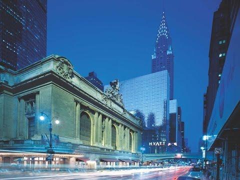 grand-hyatt-new-york
