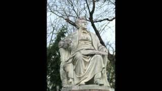 FRANZ PETER SCHUBERT - Fantasía para piano a cuatro manos en Fa menor, Op. 103, D-940