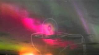 PRABHU Tumhare Pyar Mein Sab Kuchh Hai Humne Paaya - Great BK Song.