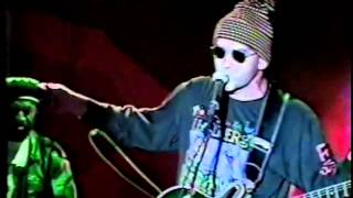 Paralamas - Raro ( Filmagem semi-pro em 1994 ) Ao Vivo - Charles Anjo 45 +  Selvagem