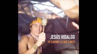 Healing Music by  Jesus Hidalgo -  Canto arcangelical