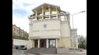 В Оренбурге задержан адвокат по подозрению в мошенничестве