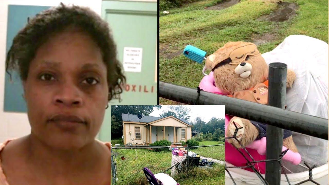 mississippi-granny-arrested-after-baby-found-stabbed-burned-in-oven