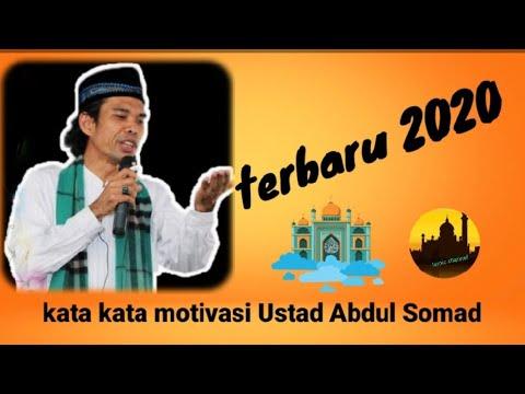 kata-kata-motivasi-ustadz-abdul-somad
