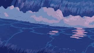 Ungu - Cinta Dalam hati (Michela Thea Cover) (slowed + reverb)