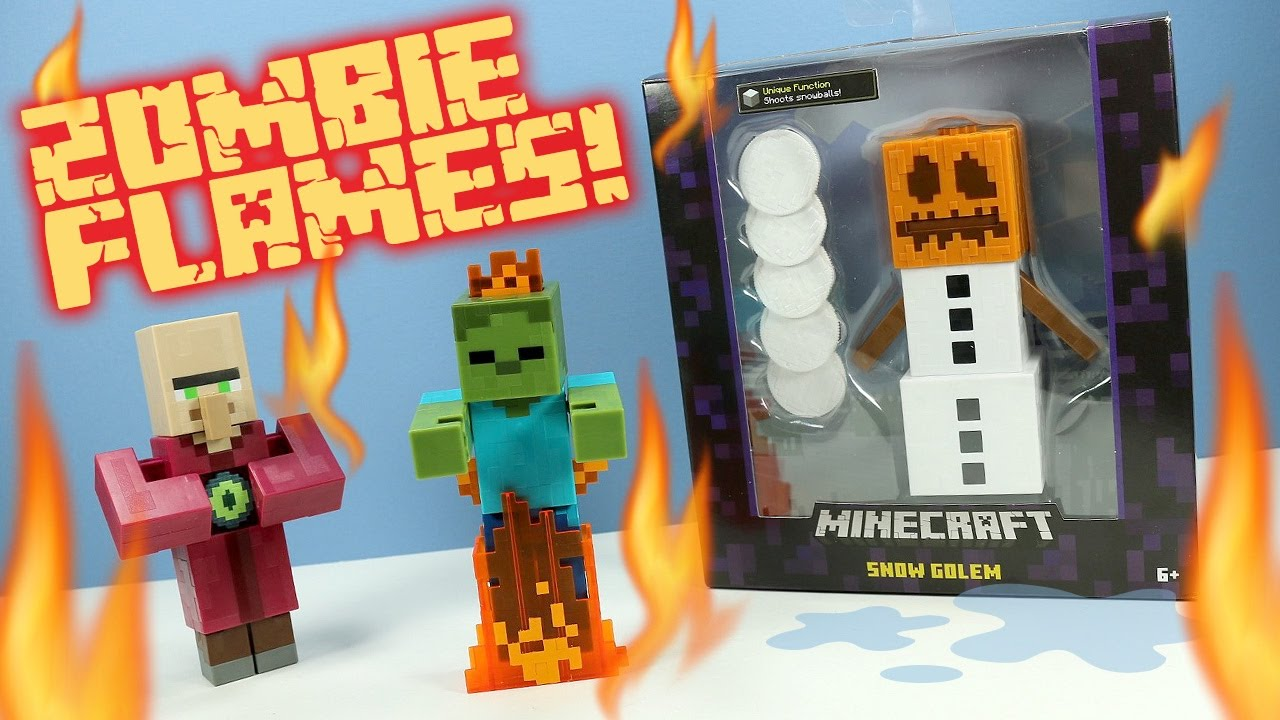 Minecraft Toys Target Crafting