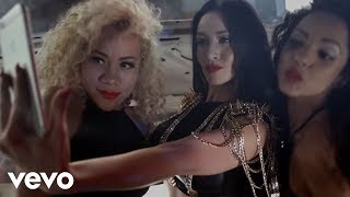 Repeat youtube video Diosa Canales - Sexy Dale (Official Video)
