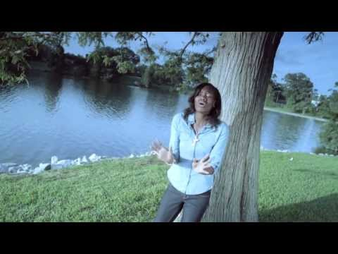 Joy J - Just One (The Unity Song) [OFFICIAL MUSIC VIDEO]