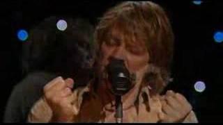 always / Bon Jovi (Live)