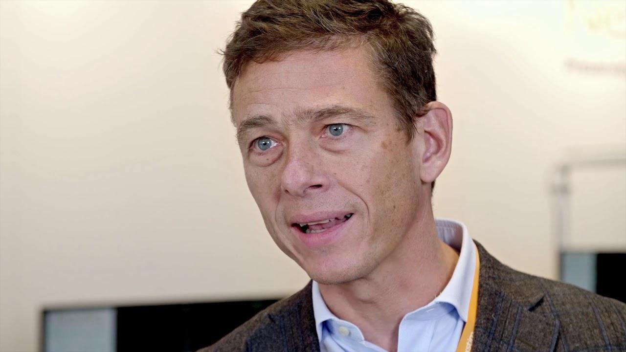 Prof. Peter Vajkoczy