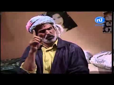 (Tunisia Tv)     نسيبتي العزيزة3   ح 9