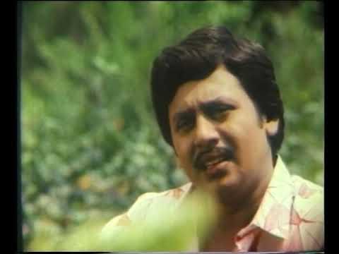 Annan kaattiya Vazhi (Full Movie) - Watch Free Full Length Tamil Movie Online