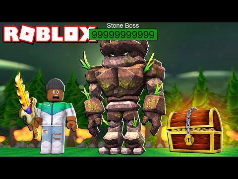 Roblox Horror Stories Gaming With Kev Buxgg Robux Code -