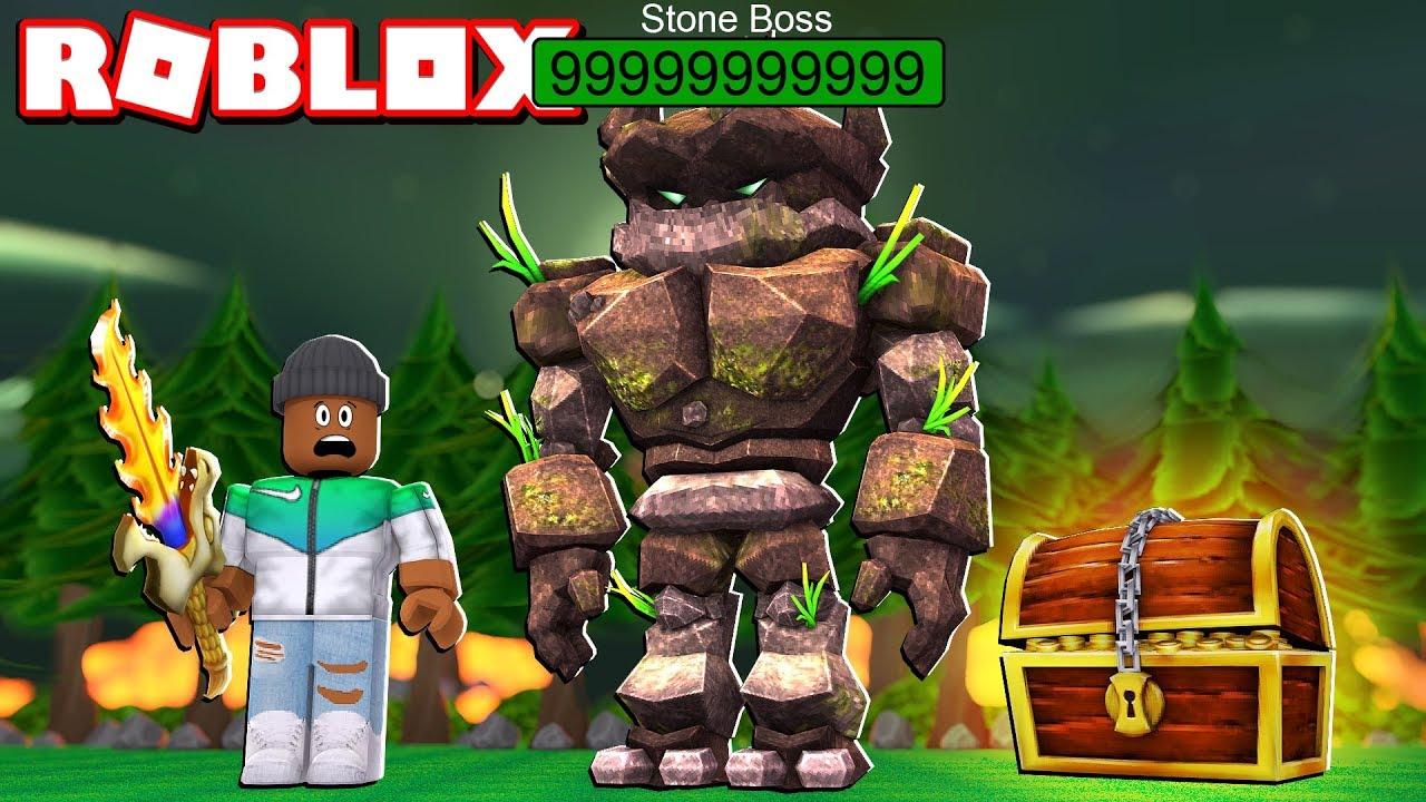 Finding The 999 999 999 Treasure Roblox Treasure Quest Youtube