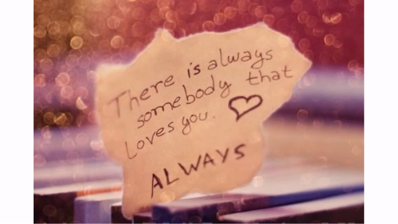 Top 60 Hidden Love Quotes - lovequotesmessages