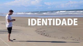 IDENTIDADE (Espiritismo)