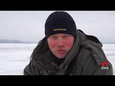 мормышки для ловли плотвы по последнему льду на мормышку