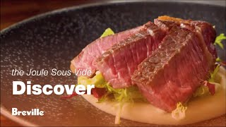 The Joule Sous Vide | Cook lik…