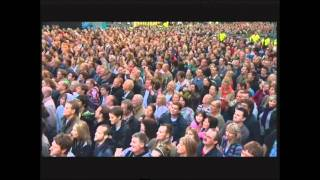Paul Mccartney Hippy Hippy Shake HD.wmv