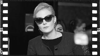 Рената Литвинова. Пресс-конференция в Ростове-на-Дону (2012) thumbnail