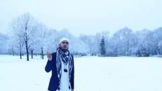 বিশ্বব্যাপী মুসলমানের হৃদয় জয় করা বাংলাদেশীর ইসলামিক গান   YouTube