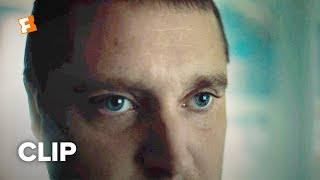 Cuck Movie Clip - Are You Ready? (2019) | Movieclips Indie