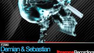 Demian & Sebastian - Trend Me  (Original Mix)