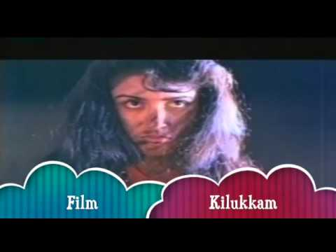 Kilukkam  Malayalam  Movie Theme Music by Ron George