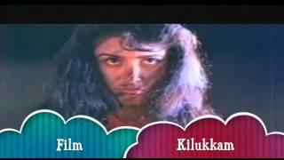 Kilukkam  Malayalam  Movie Theme Music by Ron George