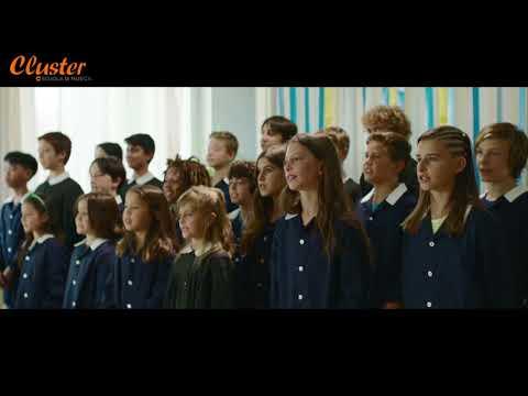 Caparezza - Ti fa stare bene | Video Backstage Cluster