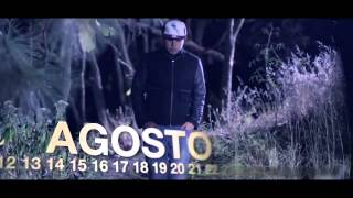 Ulises Quintero El Imperfecto (Video Oficial) 2013
