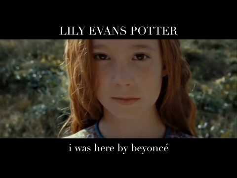 Harry Potter Character Theme Songs