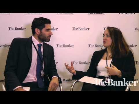 Round up - Jacopo Dettoni, deputy editor, fDi Magazine - View from ADB 2016