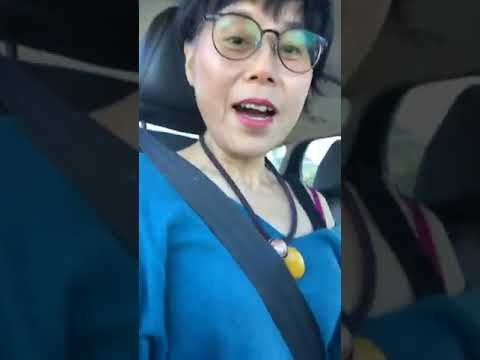 Korea ministry testimony by Emiko Soon| Prophet Vernul Sequeira