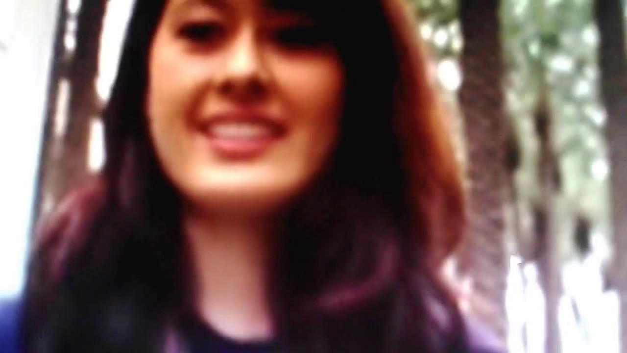 Teen College Girl In Hardcore Anal Video