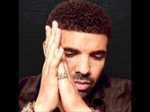 Drake  - Number 15 (2013) HD! 1080p