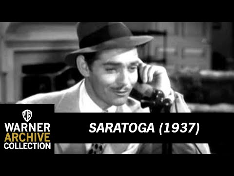 Saratoga (Preview Clip)