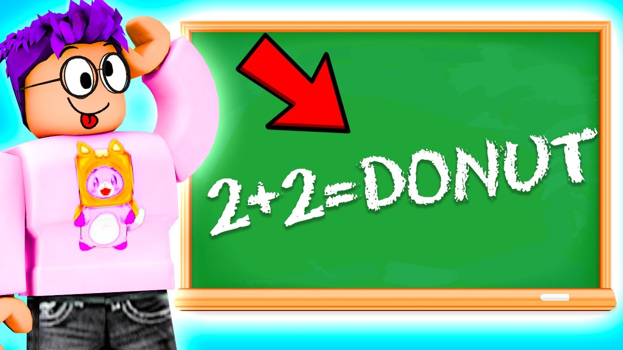 Download Can We Get 999,999 IQ In ROBLOX ARE YOU SMART?! (ROBLOX IQ TEST!)